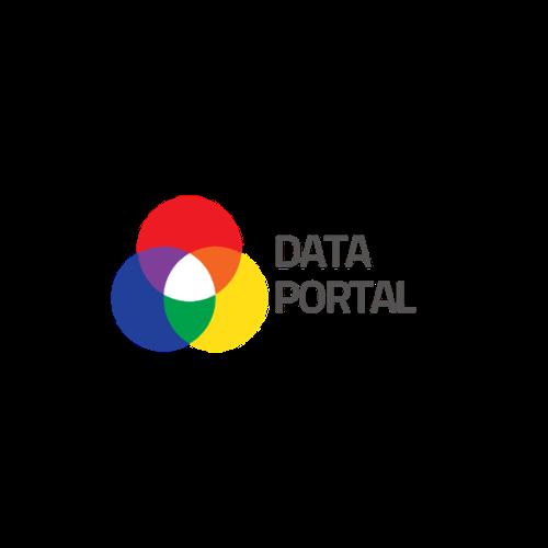 data-portal