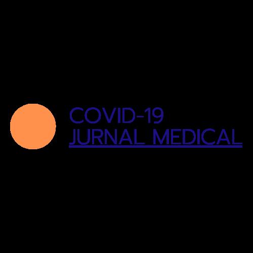 jurnal-medical