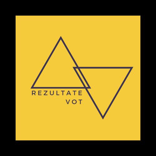 rezultate-vot