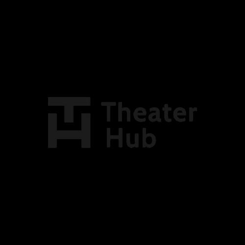 theater-hub