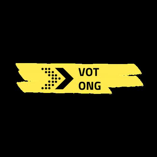 vot-ong