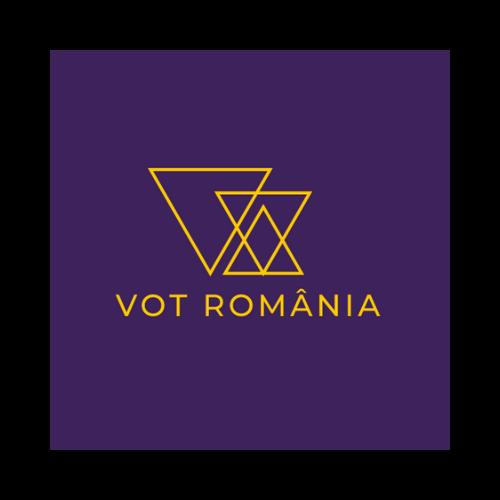 vot-romania