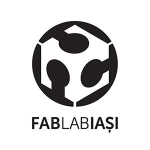 FabLab Iași